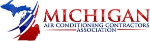 Michigan Air Conditioning Contractors Associations