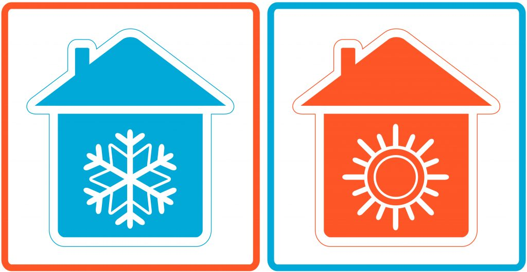 heating-and-cooling-houses