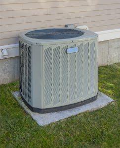 outdoor-ac-condenser-unit