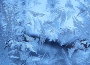 ice-pattern