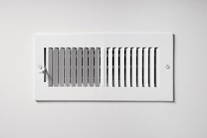 heating-cooling-vent