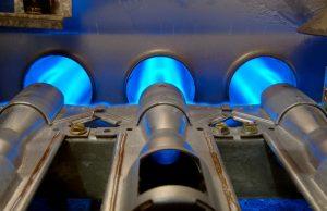furnace-flames