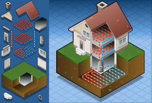 geothermal-heat-pump-diagram