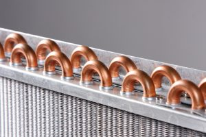 air-conditioning-coils