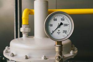 boiler-pressure-sensor