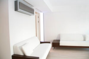 ductless-mini-split-system