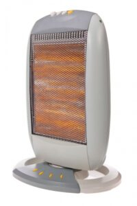 space-heater-electric